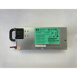 [1200 Вт] HP DPS-1200 / PD11 / PL11